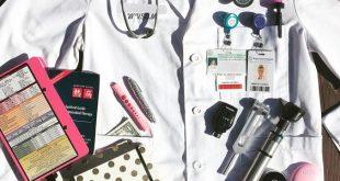 تکمیل ظرفیت پزشکی